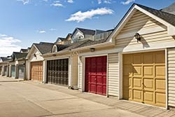 Master Garage Door Service Louisville, KY 502-430-2456